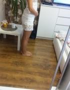 Przesliczna sukienka