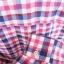 Koszula w kratkę Tally Weijl nowa idealna na lato