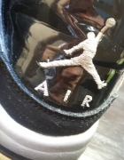 Buty Air Jordan