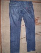 Spodnie Jeansowe Miss Sixty