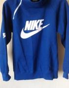 Bluza Nike w super stanie