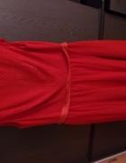 cudowna sukienka vissavi 36 must have