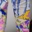 bluzka koszulowa Dior