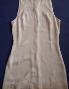 Sukienka włoska 36