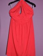 Letnia sukienka 34