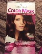 Farba Color Mask...