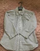 Koszula r 36