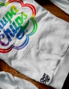 bluza chupa chups