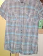 koszula s