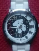 zegarek miś