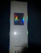 Dior Addict EDP 100 ml 2014