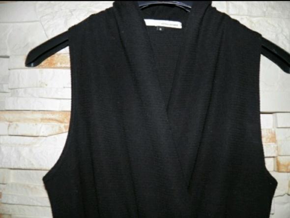 Suknie i sukienki Mała czarna River Island r36