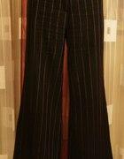 Czarne spodnie Orsay roz 40 42...