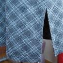 Dzianinowa grubsza spódnica w roz 40