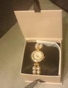 Zegarek Delicate Pearl Oriflame...