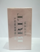 Burberry Brit Sheer 50 ml...