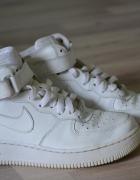 Nike Air Force...