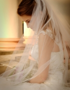 Oryginalna suknia ślubna Maggio Ramatti