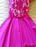 Sukienka 36 jak NOWA