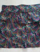 Baskinka 158 nietuzinkowa
