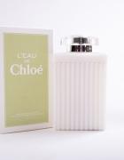 Balsam do ciała L eau de Chloe 200ml...