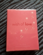 Wish of love