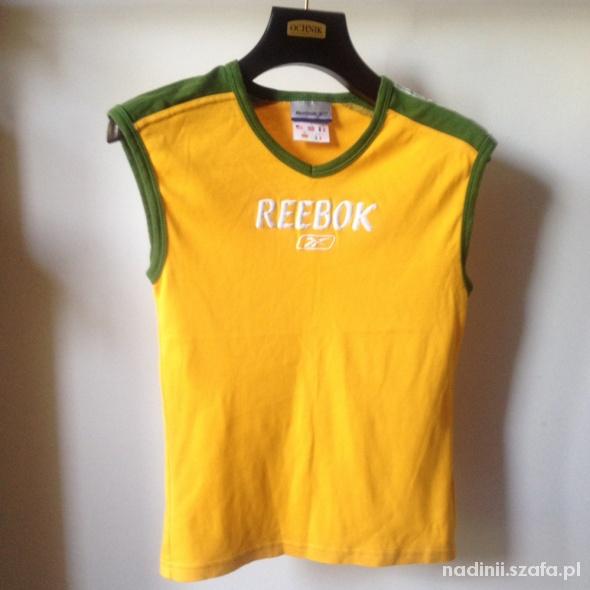 Top top REEBOK