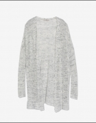 Sweter Pull&Bear nowy s 36