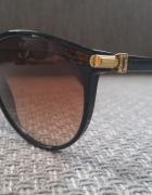oryginalne okulary YSL Saint Honore 8957 1 Y 165