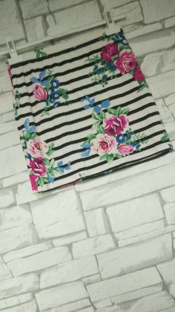 Spódnice spodniczka new look s