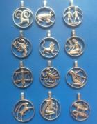 Zodiak w komplecie
