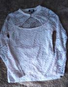 Koronkowa bluzka Bik Bok M