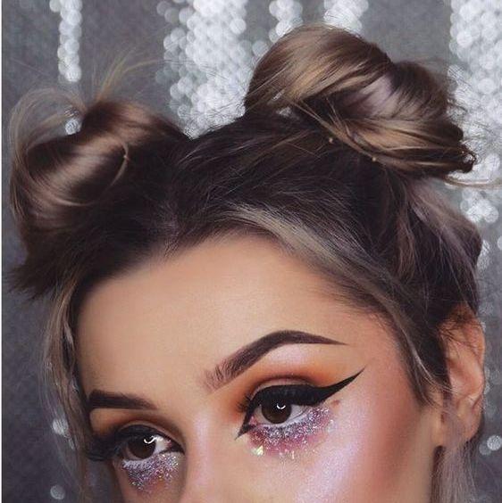 Makijażowe trendy na lato