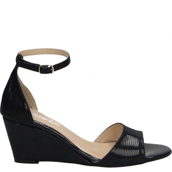 Sandały Sandały Venezia