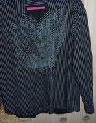 Koszule XL