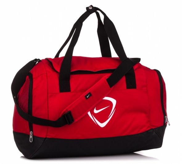 Torba sportowa Club Team Duffel Small 43 Nike