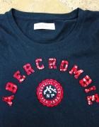 Abercrombie super koszulka