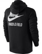Bluza Nike Track Field