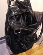 Duża torba