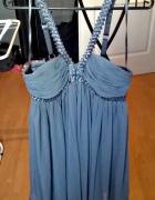 sukienka 36 new look...