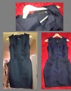 sukienka od A Rudzka
