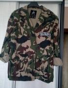 Kurtka Moro Military