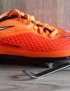 Nike jr Hypervenom Phelon SG Rozmiar 36 5