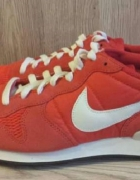 Nike Internationalist 45