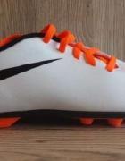 Korki Nike Bravata FGR 36...
