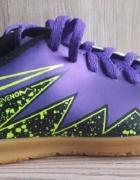 Nike Jr Hypervenom Phade II Ic 36...