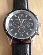 Nowy męski zegarek Daniel Hechter...