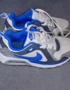 Oryginalne Nike Air Max