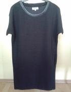 Sukienka MEDICINE 38...
