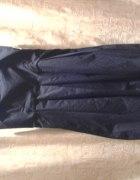 Nowa czarna sukienka bombka Only